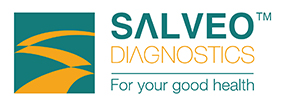 Logo_Salveo Diagnotics