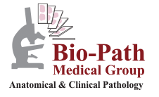 Bio-Path Medical Group