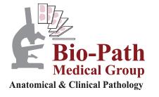 Bio-Path Medical Group