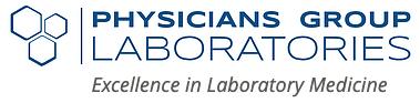 Physicians Group Laboratories