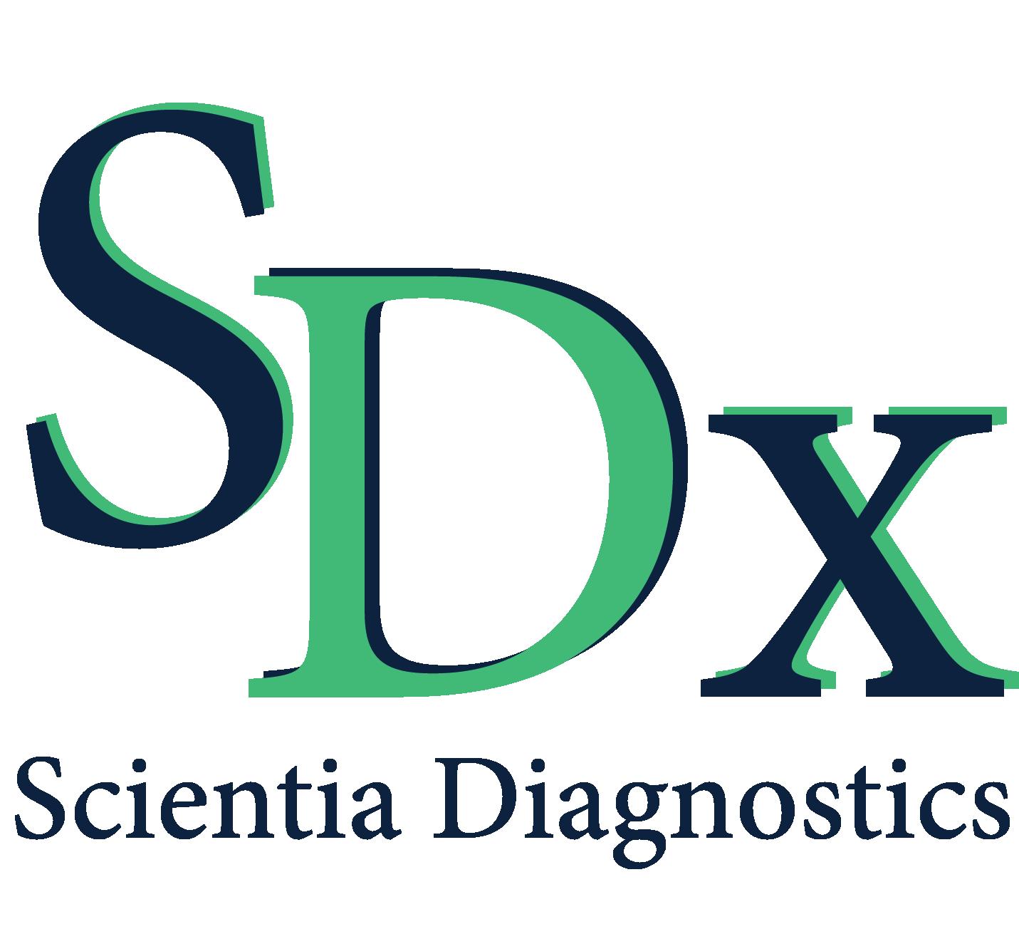 Scientia Diagnostics